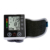 Wrist Blood Pressure Monitor Heart Beat Meter