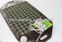 Ceragem Price Acupressure FIR Mini Healing Korea jade Mesh Mat CE Approved
