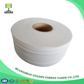 Import cellulose roll raw material of toilet paper import