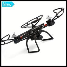 Wholesale 2012 Blowing Bubble Rc Helicopter Black Hawk