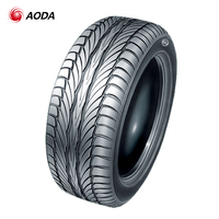 Pcr Tire Made In China 195R14C 195R15C Car Tyre Manufacturer