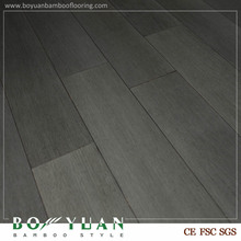 Brand BOYUAN new special discount high density particle board flooring