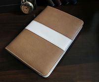 high quality case for ipad mini,case for ipad mini,leather case for ipad mini