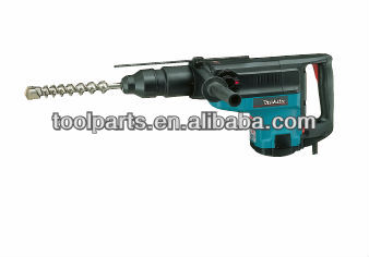 Makita HR5001 Spare parts