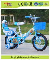 children bike for 3-5 years old BMX 12 inch kids bike bicycle kids bicycle wholesale