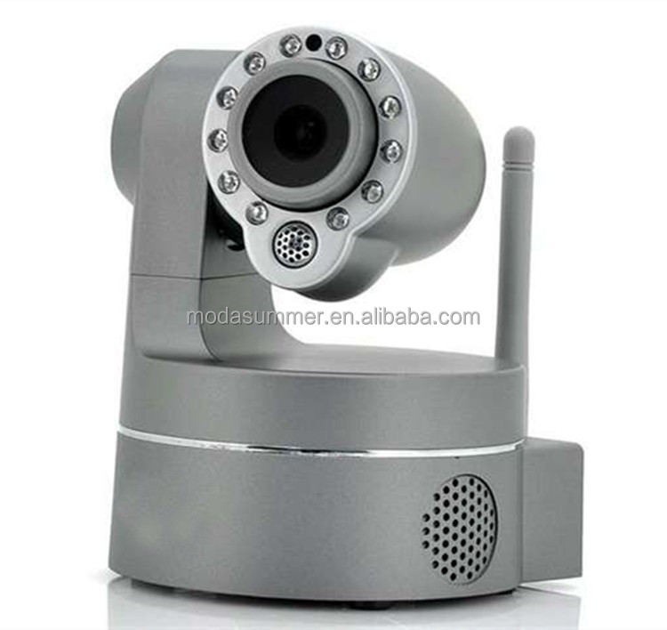 Top 10 CCTV Cameras 1080P 2MP Best Price IP Speed Dome Camera