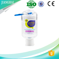 Wholesale Bulk Hand Sanitizer Antibacterial Waterless