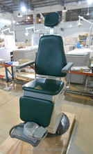 CE approved Cheap hospital ENT chair with good price JH-E250