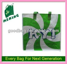 sacchetti juta pp woven bag with lamination for packaging for soap sandwich bag