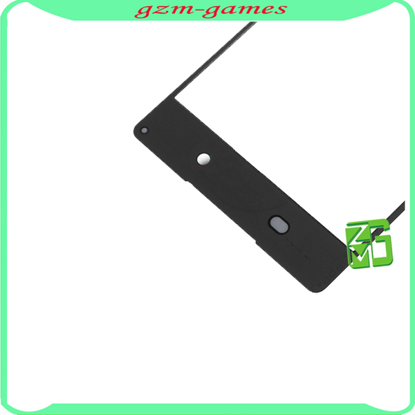 Hot New products smartphone accessories For Sony Xperia Z4 Touch Screen displays digitizer