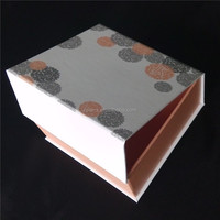 Sweet stype book like box, mini book shape box, boook type gift packing box