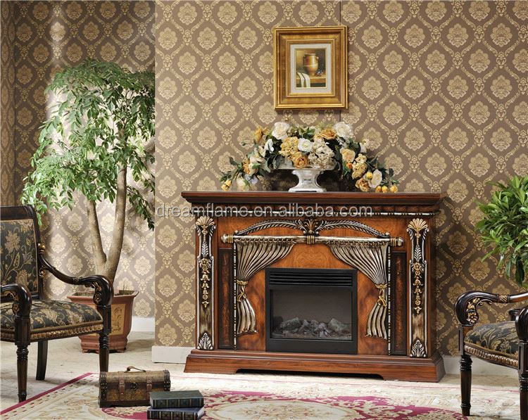 Modern style OEM quality outdoor fireplace surround mantel for sale