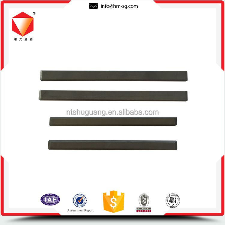 Factory sale high thermal conductive graphite tube for emission spectrum
