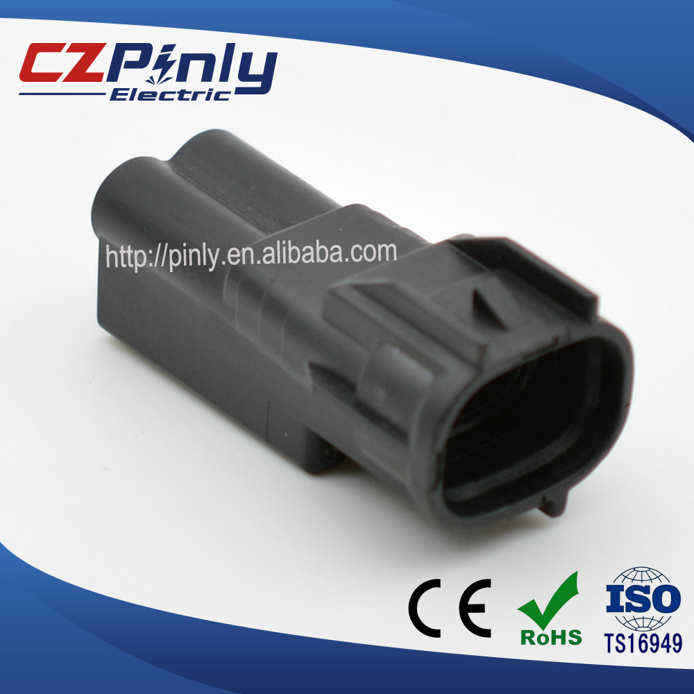 Good appearance pbt gf20 for electrical connector