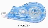 5mmX6m Roller correction YHC8122-5