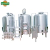 10HL 15HL 20HL 25HL 30HL craft beer machine brewing equipment 500l small beer brewing equipment