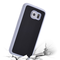 Hot companies looking for distributors china suppliers alibaba express china anti gravity case for samsung note 7 for iphone