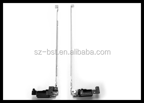 Laptop LCD hinges Set for Lenovo IBM Thinkpad SL400 Left & Right