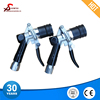 /product-detail/gas-filling-machine-lpg-gas-nozzle-60680232461.html