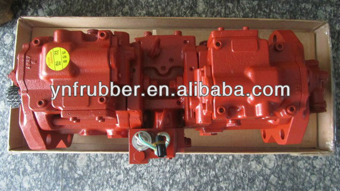 K5V140 Hydraulic main pump for excavator construction machines