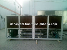 Water chiller for roof top/Shops/Malls/House/Villa/Pools/Tanks
