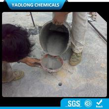 China supplier Stone cracking dry mortar mixing product line