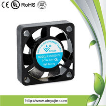 notebook cpu cooling fan 3007 original new ebour fan