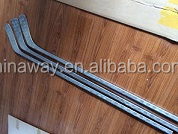 100% T700 carbonfiber ice hockey stick design for you for free