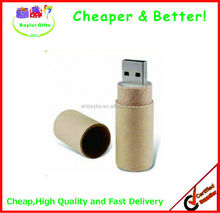 Factory Prices promotional usb 2.0 driver
