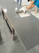 wholesale prices epoxy resin office countertops