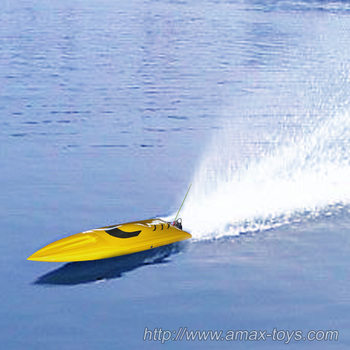 es-1111 RC Electric brushless motor Boats