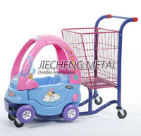 30L-40L Cart for child