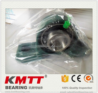 pillow block bearing UELP210 for agricultural machinery