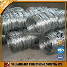 Trustworthy China supplier yield strength of high carbon steel