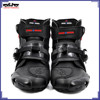 BJ-BT-A9003 off Road bike shoes motorcycle racing boots