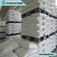 High quality 99.8%min fine white powder Melamine 108-78-1