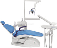 DC800 dental unit accessories
