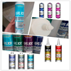 all seasons wholesale silicone rubber adhesive sealant adhesive window door use