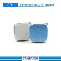 Super small hidden gps tracker for kids children persons and pets with android app and sos alarm