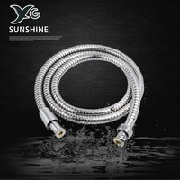 sales 1.5m 304 shower hose