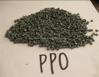 manufacturer ! PPO Granules, Polyphenylene oxide
