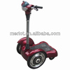 4 wheeler 500w hub motor super pocket bikes for sale