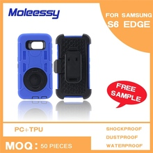 Most popular phone waterproof case for samsung galaxy s4 mini