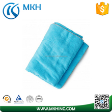 China Supplier Ultra Absorbent,Machine Washable Microfiber Print Hot Yoga Towel,Microfiber Sports Gym