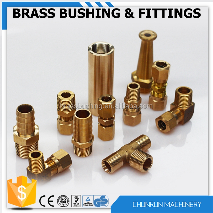 air hose coupler types male thread connector hose end fittings hose fittings connector