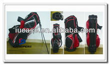 New Customized golf bag, waterproof golf bag, special golf bags