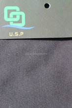 FACE POLYESTER SPANDEX TPU 10K10K BACK POALFLEECE BONDING FABRIC FOR OUTDOOR FABRIC POLYESTER