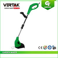 Garden tools leader most advanced grass trimmer electrical motor