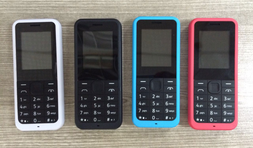 in stocks factory stock clearance for sale cheap cellphone dual sim unlocked with facebook bluetooth whatsapp china mobile phone