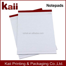 office business A4 paper printing, high quality paper in shenzhen